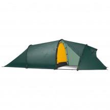 Hilleberg - Nallo 4 GT - 4-personen-tent