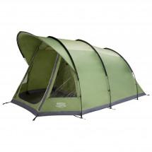 Vango - Lauder 400 - 4-Personen-Zelt