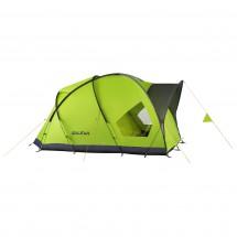Salewa - Alpine Hut IV - 4-person tent