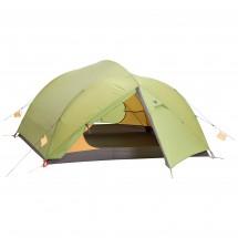 Exped - Carina IV - Tente pour 4 personnes
