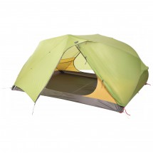 Exped - Gemini IV - 4-person tent