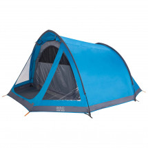 Vango - Ark 400+ - Tente à 4 places