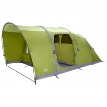 Vango - Capri 400 - 4-person tent