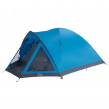 Vango - Alpha 400 - 4-person tent