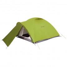 Vaude - Campo Grande XT 4P - Tente pour 4 personnes