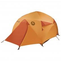 Marmot - Halo 4P - 4-person tent