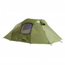 Helsport - Gimle Family 4 - 4-person tent