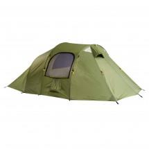 Helsport - Gimle Family 4 - 4 hlön teltta