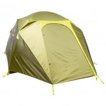 Marmot - Limestone 4P - 4-person tent