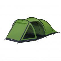 Vango - Beta 450 XL - 4 hlön teltta