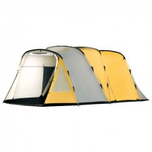 Salewa - Ambience VI - Group tent