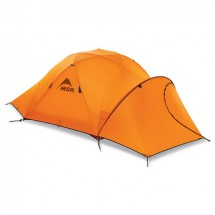 MSR - Stormking - Expedition tent