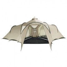 Vaude - Badawi Long - 6-person tent