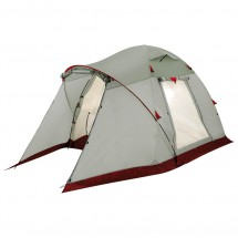 Salewa - Midway V - 5-person tent