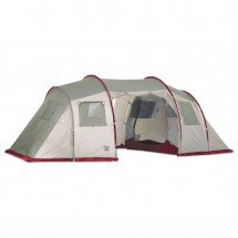 Salewa - Midway VI - 6-person tent