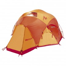 Marmot - Lair 8P - Expedition tent