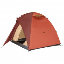 Vaude - Campo Family 5P - 5 hlön teltta