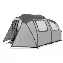 Salewa - Mirage V - 5-person tent