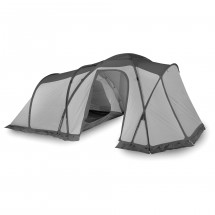 Salewa - Midway V Base - 5-person tent