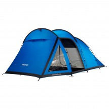 Vango - Beta 550 XL - 5-person tent