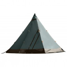 Tentipi - Safir 9 Light - Tipi