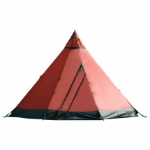 Tentipi - Zirkon 7 Light - Tipi