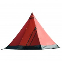 Tentipi - Zirkon 9 Light - Tipi