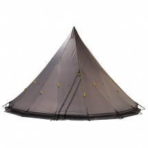 Tentipi - Onyx 15 Light - Tipi
