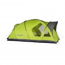 Salewa - Alpine Lodge V - Tente 4-8places