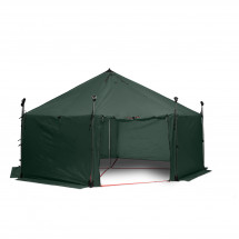 Hilleberg - Altai XP Basic - 6-persoonstent