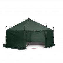 Hilleberg - Altai XP Basic - 6-person tent