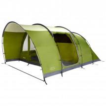 Vango - Dunkeld 500 - 5 hlön teltta