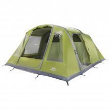Vango - Monaco 600 - 6-person tent
