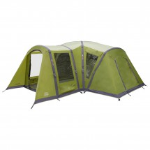 Vango - Palermo 800 - 8-person tent