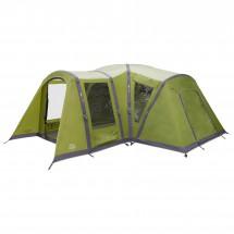 Vango - Palermo 800 - 8-person tent