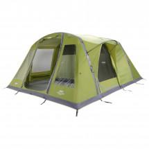 Vango - Ravello 600 - 6 hlön teltta