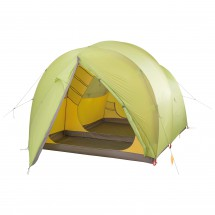 Exped - Ursa VI - 6-person tent