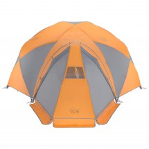 Mountain Hardwear - Satellite 6 - 6-person tent