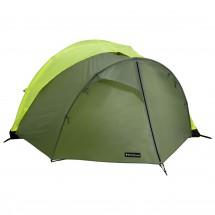Black Diamond - Vestibules - Tent extension