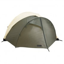 Black Diamond - Vestibules - Tent extension