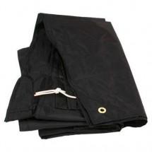Black Diamond - Ground Clothes