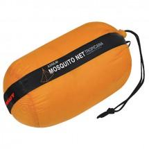 Ajungilak - Mosquito Net Tropicana - Moskitonetz