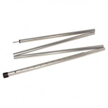 Wechsel - Tarp Pole - Adjustable