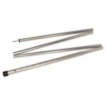 Wechsel - Tarp Pole - Justierbar 218 cm - 179 - 218 cm