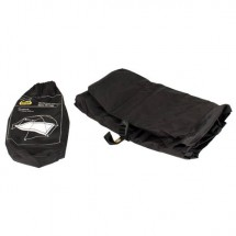 Salewa - Groundsheets - Toiles de sol pour tente Salewa Grey