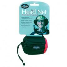 Sea to Summit - Mosquito Headnets - Mückenschutz-Netz