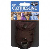Sea to Summit - Clothesline - Clothesline (3.5 m)