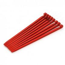 MSR - Needle Stake Kit - 8 Heringe (Set)