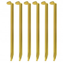 Wechsel - Nanuk Peg - Tent stakes (6 pieces)