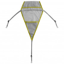 The North Face - Gearloft Triangle - Storage net